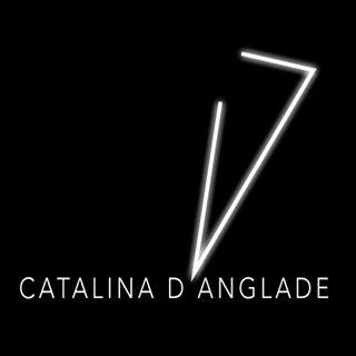 Catalina D'Anglade