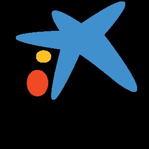 La Caixa - CaixaBank